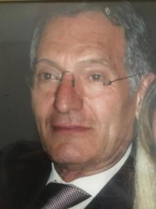 Иво Кальканьи